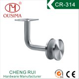 Stainless Steel Handrail Bracket for Handrail and Railing