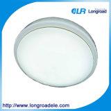 LED Ceiling Lamp, High Power LED Lamp