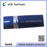 Duv LED Portable Sterilizer 280nm
