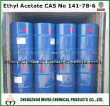 China Supply High Quality Ethyl Acetate for Sale