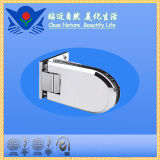 Xc-Sva341 Sanitary Ware Glass Spring Clamp Glass Door Hinge