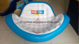 Inflatable Normal Chair /Inflatable Sport Ball Chair / Inflatable Single Sofa / Inflatable Fan-Shape Sofa