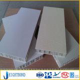 Fiberglass Honeycomb Sandwich Panel FRP PP Sheet
