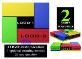Custom Made Smart Streaming TV Box S912 Octa Core T95k-2GB/8GB
