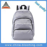 Fashion Nylon Promotional Hiking Camping Sport Backpack Bag