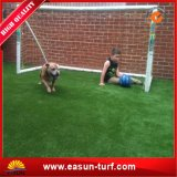 Artificial Grass Installation and Tape