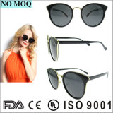 High Grade Handmade Eyewear Optical Frame for Men