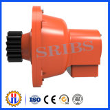 Saj40-1.2 Safety Device for Construction Hoist, Gjj Hoist