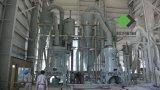 Raymond Mill, R-Type Pendulum Pulverizer, Milling Machine