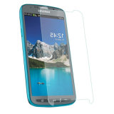 Tempered Glass Screen Protector for Samsung Galaxy S4 Active