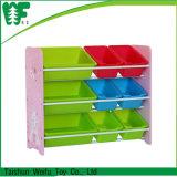 Multifunction Kids Storage Box