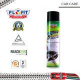 Multi-Purpose Car Foamy Cleaner