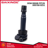 099700-0251 Ignition Coil for DAIHATSU Sirion Ignition Module