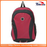 Best Selling Customized Ventilate Middle School Backpack for Teenager