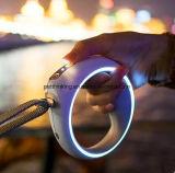 Superb Handle Pet Intelligent Retractable Smart Leash