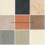 Bathroom Rustic Marble Stone Floor Tile