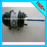 Truck Auto Parts Brake Booster 9253020020