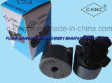 C-King Sintered L/Cl Flexible Coupling