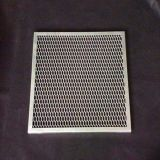 Welded Wire Mesh Metal Perforated Aluminum Mesh Panel with Factory Price High Quality ISO9001