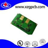 Shenzhen PCB Manufacturer Customize PCB for Electronics
