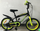 Good Painting Mini Amall Kids Bicycle /16 Inch Children Bicycle Price / Cheap Bike Kids with Customize All Kinds of Bicycle