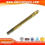 Tin Coated HSS Drill Bit Saw Drill Bit