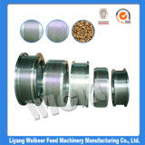 Ring Die for Animal Feed Pellet Mill