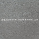 Wearing Resistant Furniture Leather PU (QDL-51262)