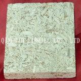 Supply Eco-Friendly Hemp Products --Hemp Board