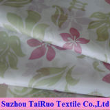 100% Polyester Taffeta 210t with Printed for Lining