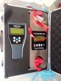 Dynamometer with Wireless Indicator / Remote Display 10 Tons