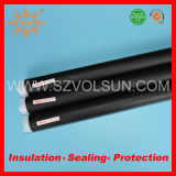 High Shrink Ratio EPDM Cold Shrink Tubing