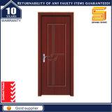 Interior MDF Wooden Solid Wood Veneer Door Design