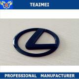 ABS Plastic Best Chrom Car Logo Badges Emblems