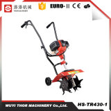 Tr430-2 Unique Mini Rotavator Tiller with Low Price Cultivator