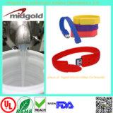 Gfd9520 Price of Liquid Silicon Rubber for Silicon Bracelet