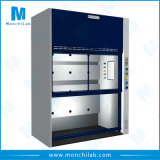 Laboratory Walk in Exhaust Fume Hood