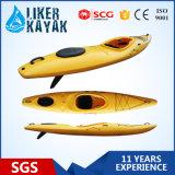 3.9m New Sea& Whitewater Kayak