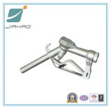 2017 Favorable Price Factory Direct Manual Nozzle