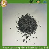 G14/Steel Grit Factory Direct, High Quality and Low Price