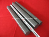 Wear Resistant Si3n4 Silicon Nitride Ceramic Rod Bar