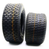4ply Hot Sales Turf Mower Tractor Wheel Tubeless Tire