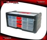 3 Layer Plastic Drawer Storage Box (1505201)