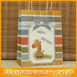 Kids Birthday Party Gift Bags