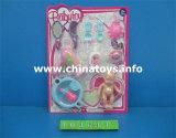 2017 Hot Sale Baby Toy Plastic Toy Children Toy (1036337)