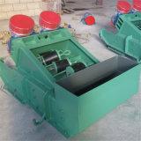 China Vibration Feeder Machine, High Efficiency Vibrating Feeder