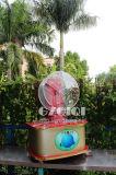 Guangzhou QiQi Electronic Manufacturing Co.,LTD