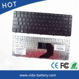 Laptop Keyboard/PC Keyboard Us for HP Compaq 2000-369wm Qe339ua 2000-379wm