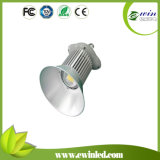 100W LED Explosion-Proof High Bay Lighting