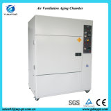 LCD Touch Panel Controller Air Change Ageing Test Chamber (YTAT-101)